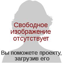 лидия ротару биография личная жизнь